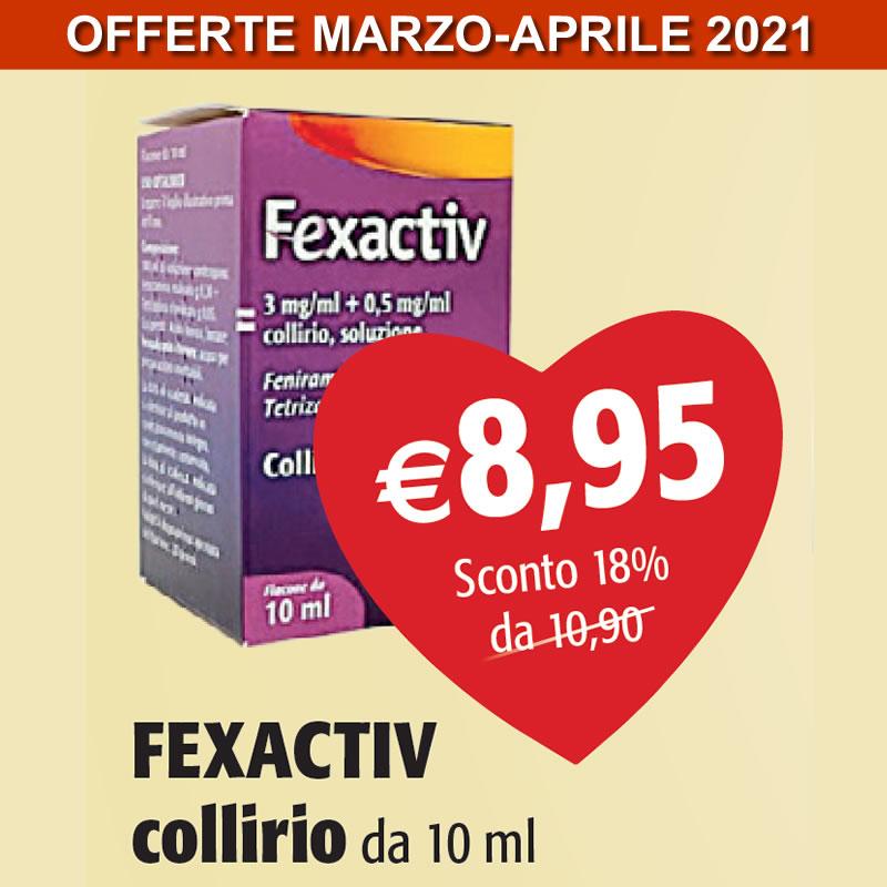 002-fexactiv-collirio
