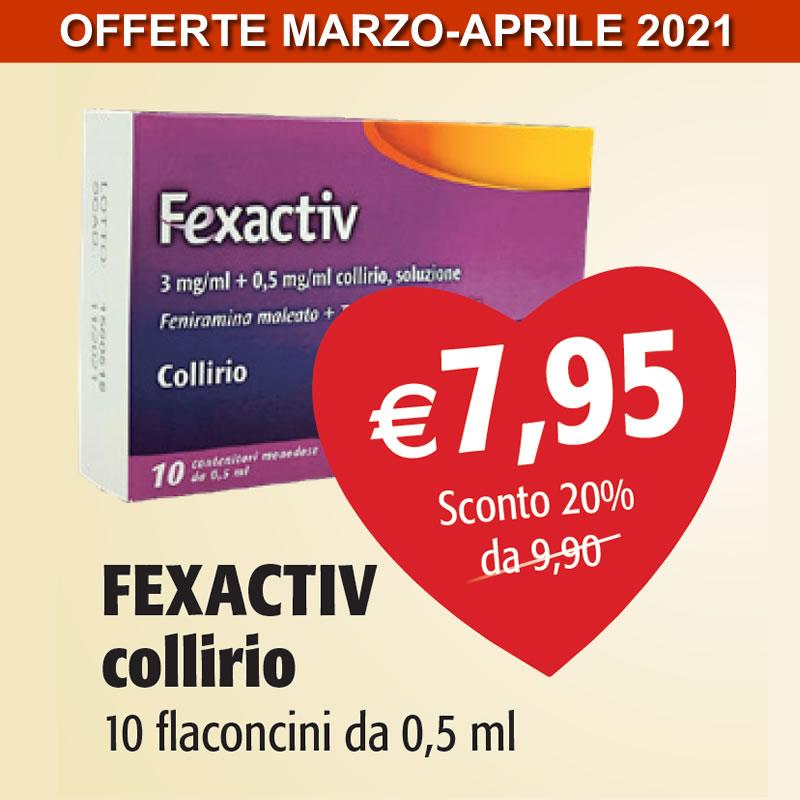 003-fexactiv-collirio-monod