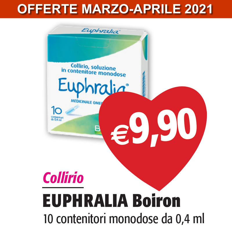 006-euphralia