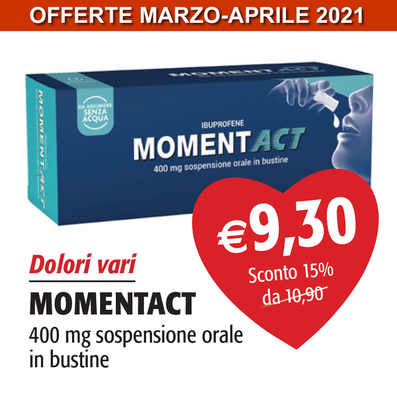 007-moment-act