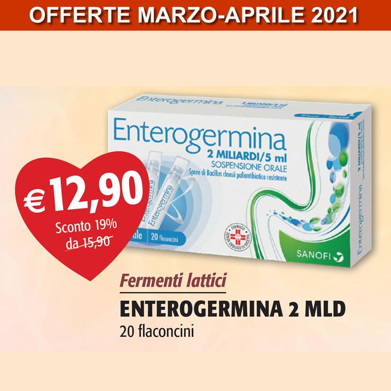 008-enterogermina