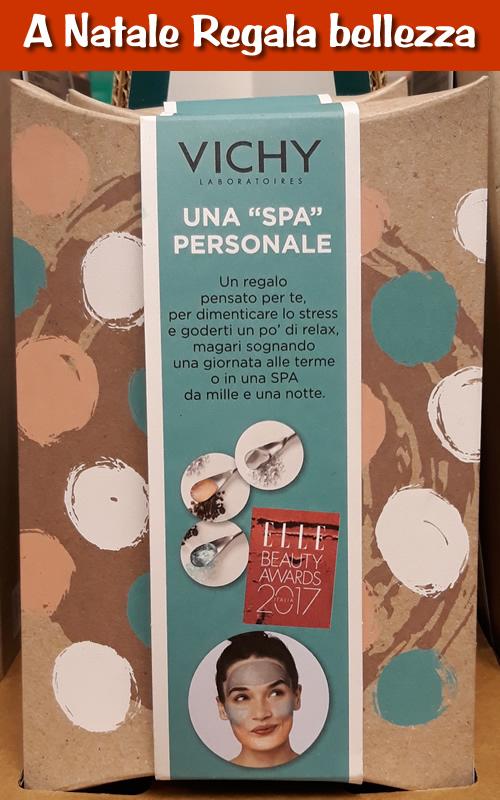 vichy-cofanetti-02