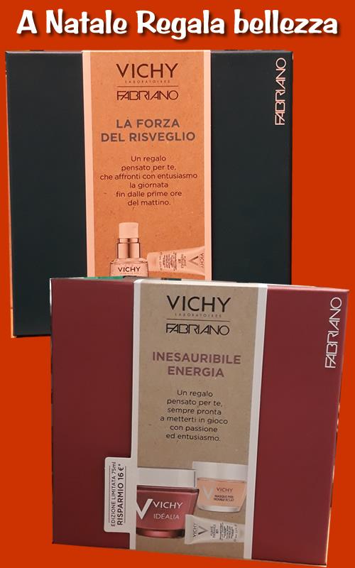 vichy-cofanetti-03
