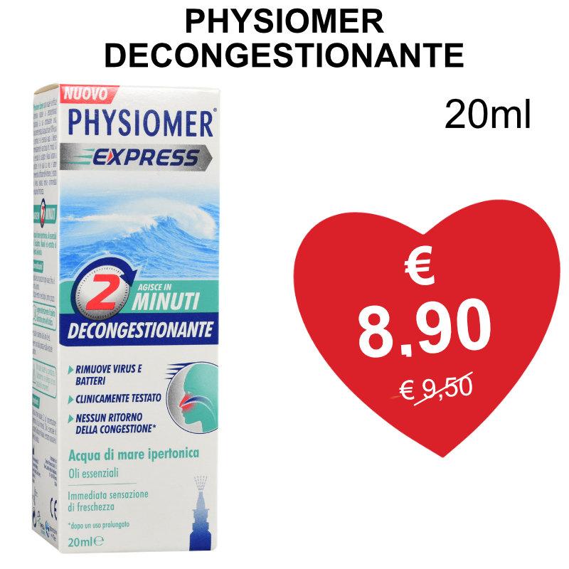 004-phisiomer