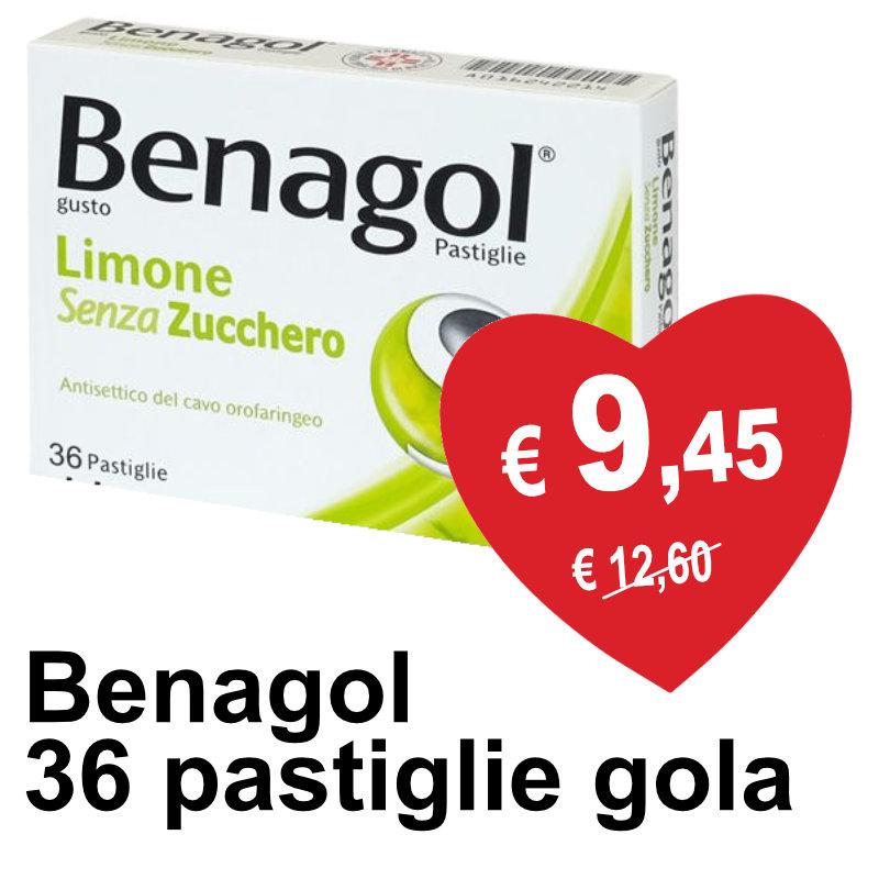 006-benagol-1