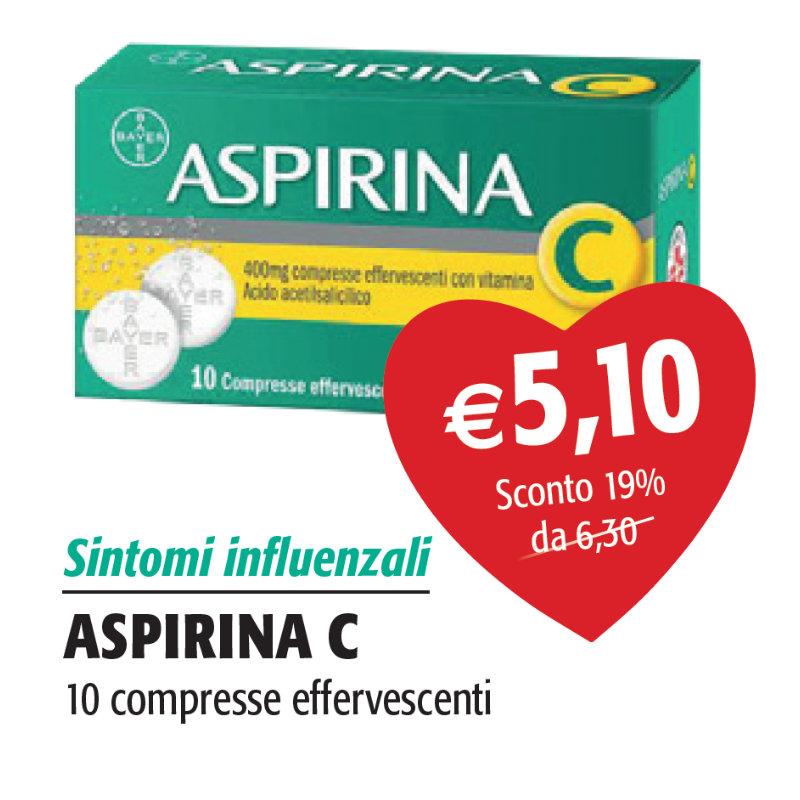 007-aspirina