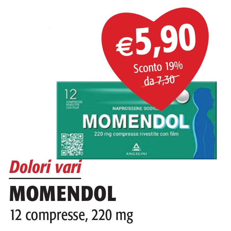 008-momendol