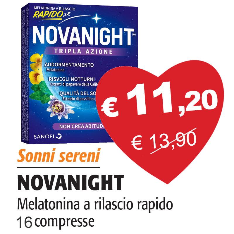 10-novanight