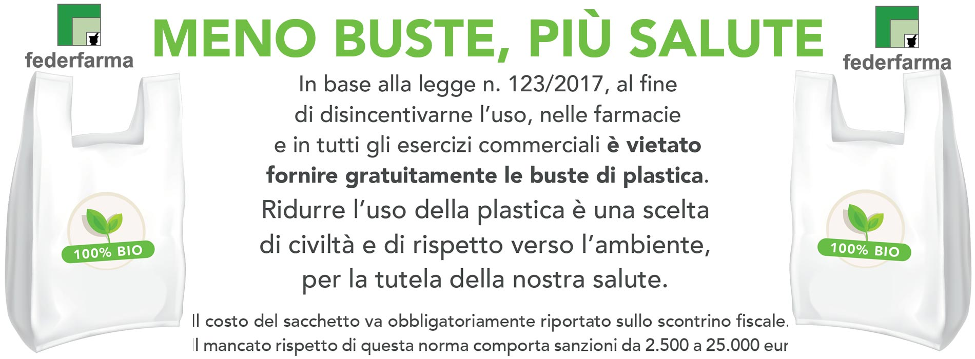 sacchetti-plastica-L